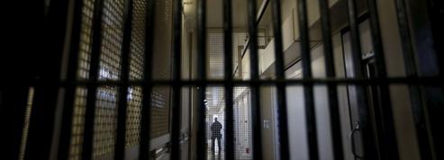 La peine capitale a reculé en 2016 dans le monde