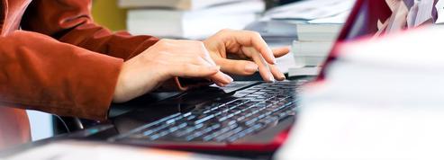 Impôts sur le revenu : ce qu'il faut savoir sur la déclaration en ligne