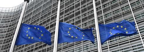 Bruxelles doute de la capacité du prochain président à respecter les règles européennes