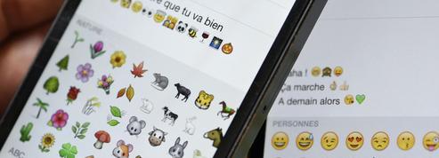Si vous parlez le langage des réseaux sociaux, la science a besoin de vous