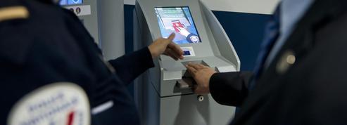 Les contrôles vont se renforcer dans les aéroports français