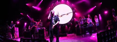 «Tribute bands»: quand les groupes revivent