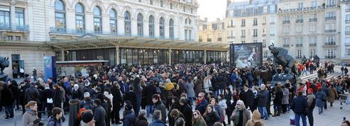 Le musée d'Orsay une nouvelle fois accusé de discrimination