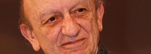 Disparition de Samir Frangié, l'apôtre du vivre-ensemble au Liban