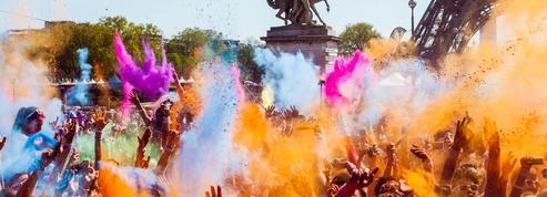 Les 10 sorties du week-end de Pâques à Paris