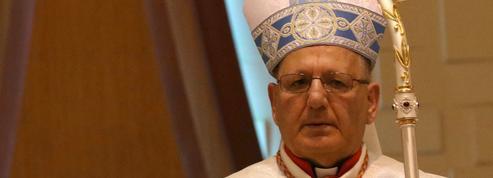 Mgr Sako: «Il faudrait un Vatican II pour l'islam»