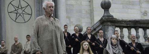 Comment HBO a révolutionné les séries TV