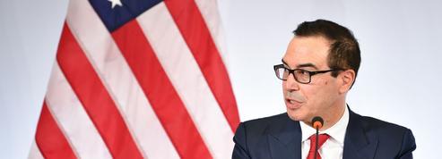 La politiquebudgétaire et fiscale américaine, sujet sensible pour la planète