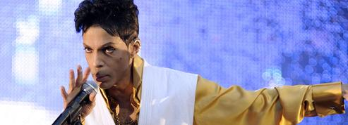 Mort de Prince : les opiacés n'étaient pas à son nom