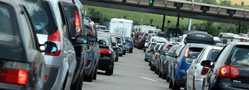Les autoroutes françaises intéressent Benetton