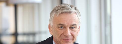 Christian Nibourel, Accenture France: «La diversité est une source de performance»