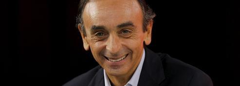 Éric Zemmour : «Jean Quatremer, l'europhile souriant mais sûr de lui»