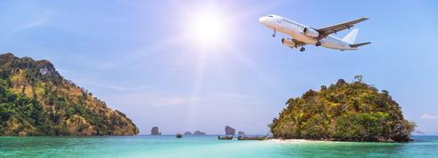 Comment les compagnies aériennes cassent les prix sur les long-courriers