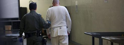 Aux États-Unis, la peine de mort recule mais continue de diviser
