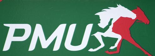 Le PMU cherche un second souffle en misant sur l'innovation