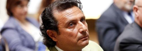 Naufrage du Costa Concordia : le «capitaine couard» fixé sur son sort