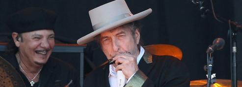 Bob Dylan, le génie intact au Zénith de Paris et à la Seine musicale