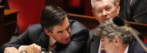Guillaume Tabard : «Dans une présidence Fillon, Borloo répondra présent»