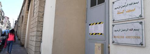 Huit questions sur les fermetures de mosquées soupçonnées de radicalisation