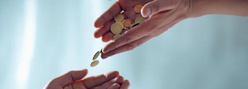 Les dons permettent toujours de diminuer l'impôt