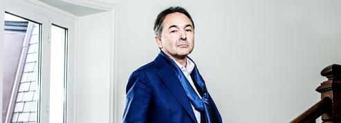 Gilles Kepel: «Un terrorisme de troisième génération»