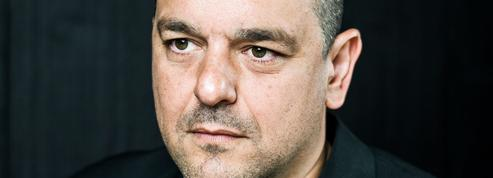 Joann Sfar juge «dégueulasses» les attaques des partisans de Mélenchon