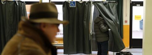 Berger-Levrault fait voter les Français