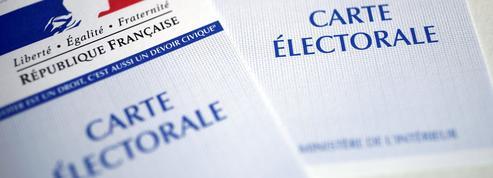 Présidentielle : ces initiatives pour encourager à aller voter