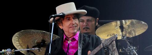 Bob Dylan vaut mieux qu'un long discours