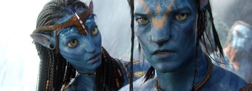 James Cameron annonce les dates de sortie des quatre suites d'Avatar