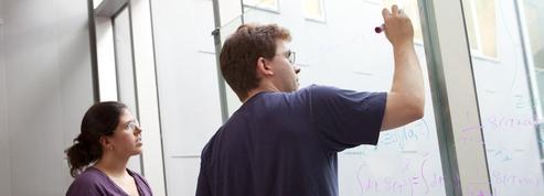 Perimeter Institute: un havre de la physique théorique