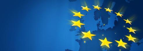 Renaud Girard : «Dernière chance pour la France et l'Union»