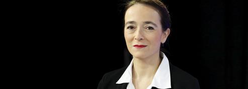 France Télévisions veut harmoniser ses marques à la rentrée