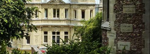 Château de Monte-Cristo: la folie d'Alexandre Dumas