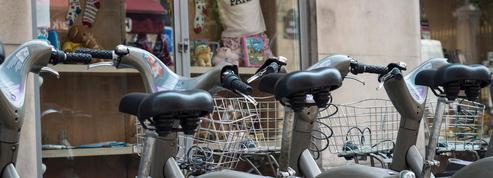 JCDecaux devant la justice pour garder le Vélib'