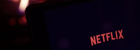 Netflix envisage de sortir ses deux films de Cannes dans quelques cinémas en France