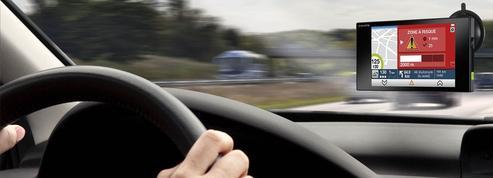 Assistants d'aides à la conduite : bientôt débranchés ?