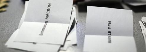 Sans le PS, ni LR au second tour, des maires s'inquiètent pour l'organisation du scrutin