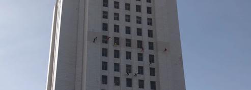 Los Angeles a désormais son La La Land day