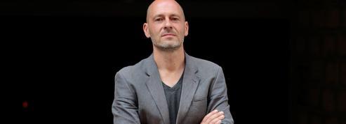 Présidentielle : Christophe Guilluy, l'homme qui avait tout vu