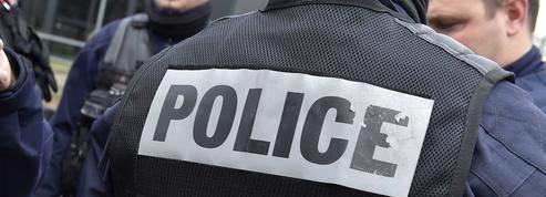Déclarée morte, une Parisienne revient à la vie après l'intervention de la police