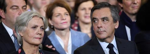 Affaire Fillon : le groupe Publihebdos «incapable» de répondre à la demande de la justice