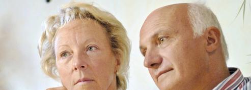 Affaire Turquin: garde à vue pour la veuve du vétérinaire