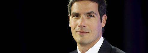 Radio France : Mathieu Gallet tente d'endiguer l'hémorragie