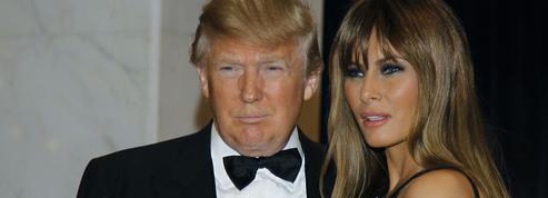 La Maison-Blanche snobe le célèbre dîner des correspondants