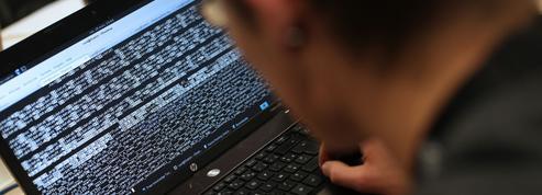 Faut-il craindre les «hackers russes» ?