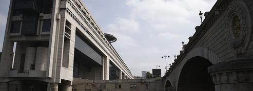 Un décret autorise désormais la rémunération des informateurs du fisc