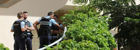 La Réunion : deux policiers blessés par un jeune soupçonné de radicalisation