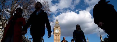L'UE affiche un front commun face au Royaume-Uni