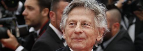 Polanski à Cannes : début d'un festival de polémiques ?